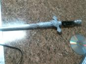 KNIGHTS OF COLUMBUS Sword SWORD AND SCABORD